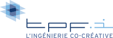 logo-tpf-i