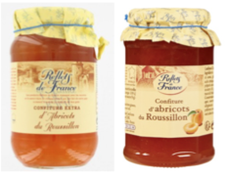 packagings-reflets-de-france