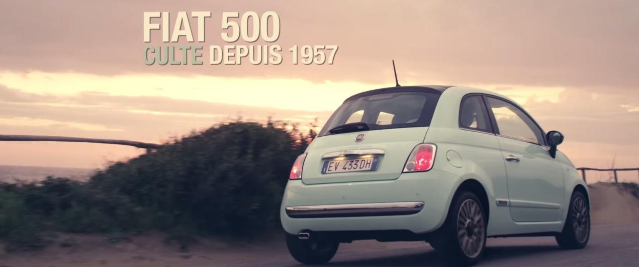 fiat-500-culte