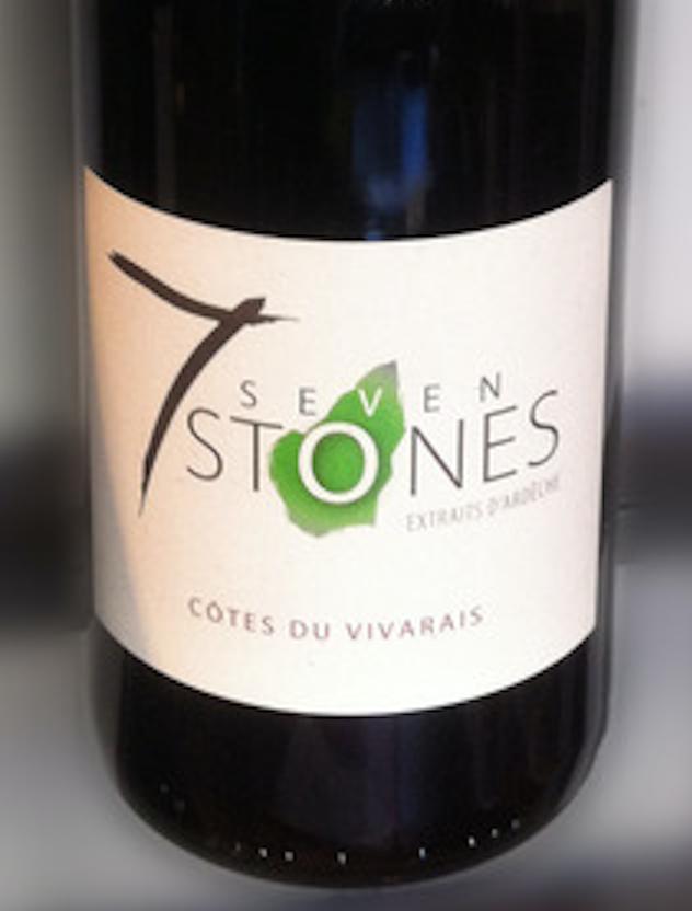 étiquette-seven-stones