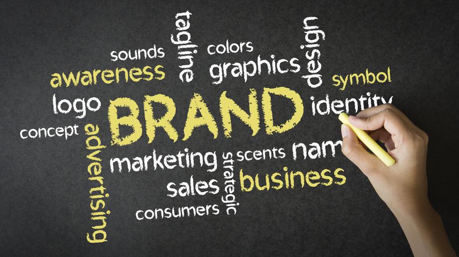 Pourquoi investir dans le marketing et le branding