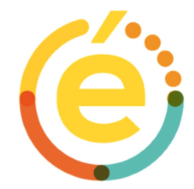 élab-symbole