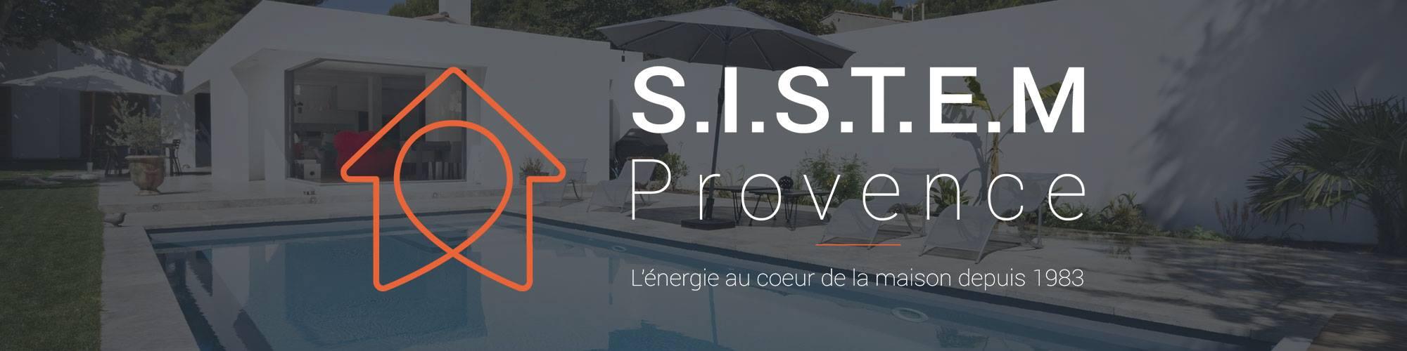 ex-slider-logo