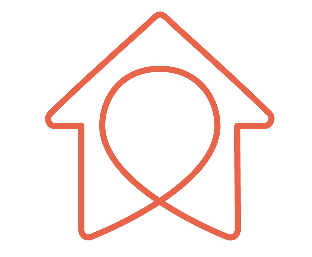 logo-symbole