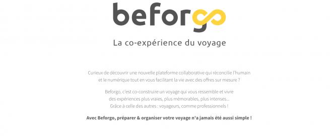 landing-page-beforgo