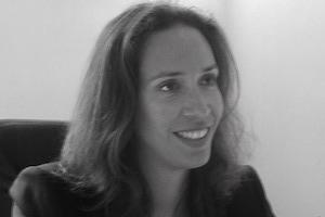 Florence Cottin Perreau