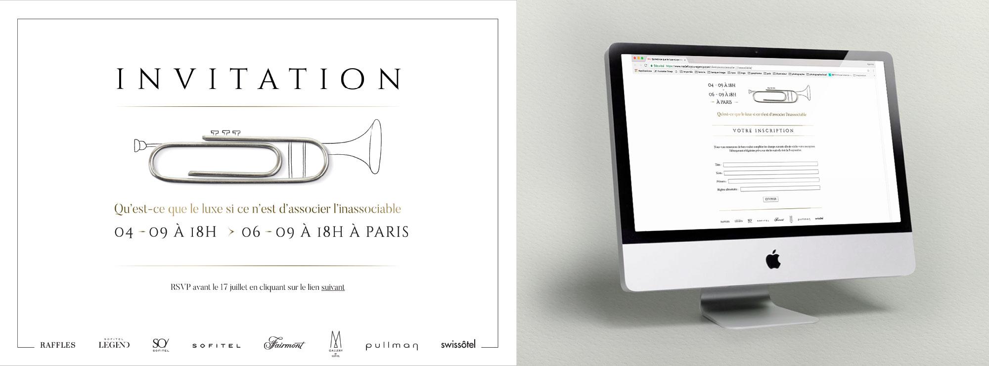 01.accorhotels_convention_invitation_formulaire_inscription