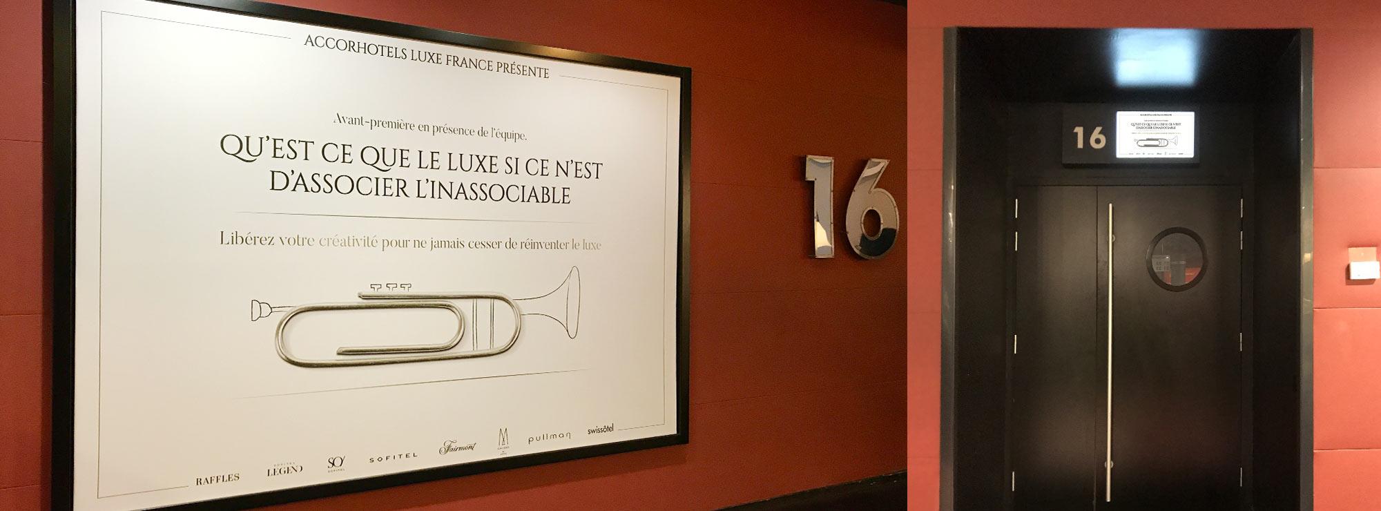 08.accorhotels_convention_ugc_bercy_entree_salle_cinema