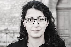 Marta Puglia