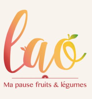 7) La vraie nature des fruits et légumes