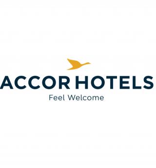 L'expérience du luxe en hôtellerie réinventée