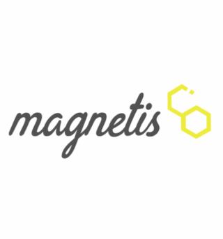 Des contenus magnétiques