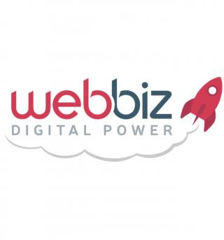 Le pouvoir du digital
