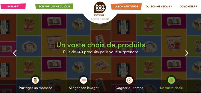 bon-app-carrefour-site