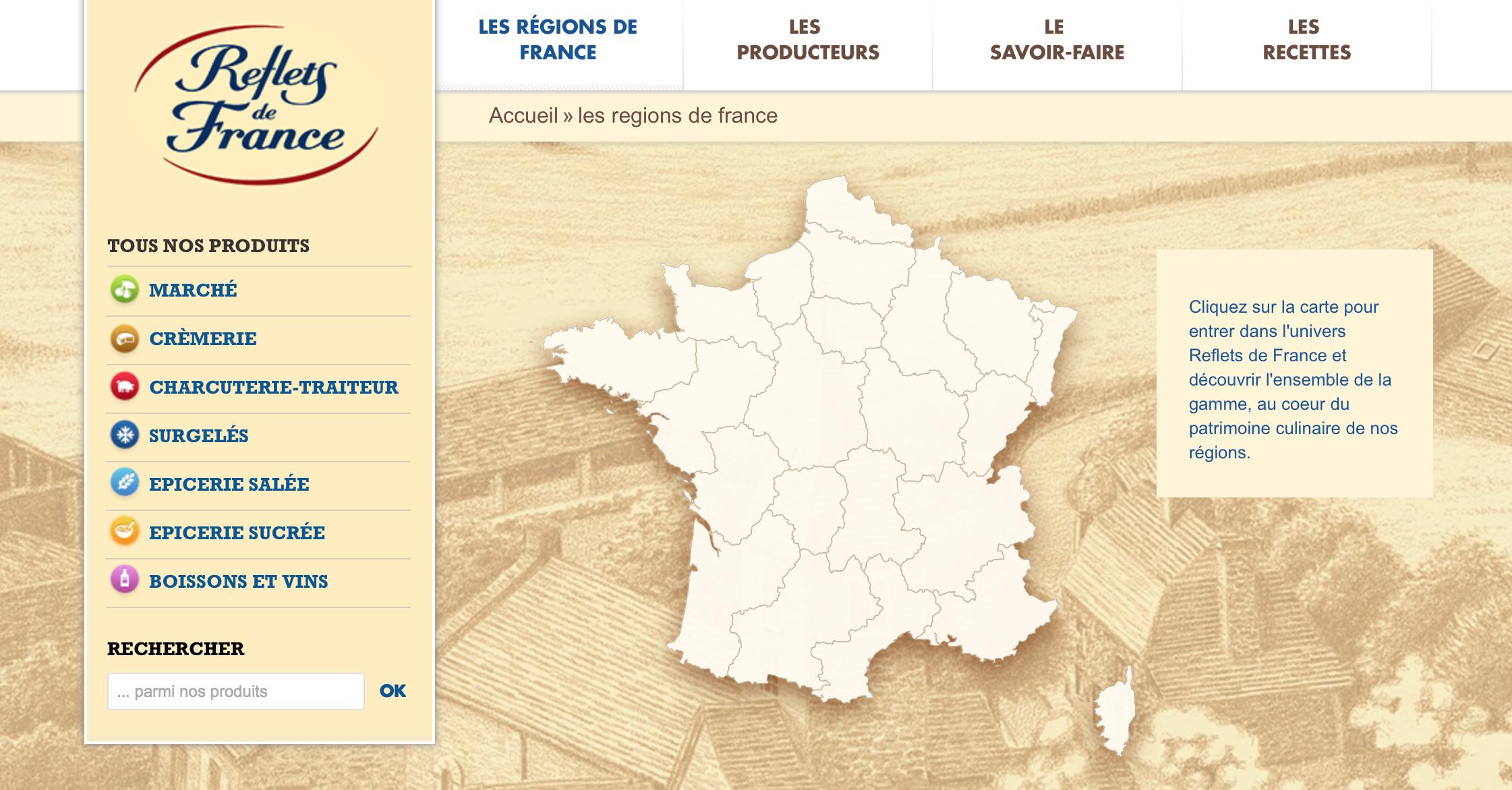 site-web-reflets-de-france