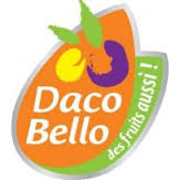 ancien-logo-daco-bello2