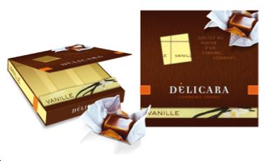 delicara-nouveau-pack