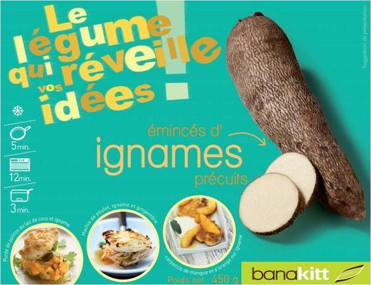 ignames-kittfood
