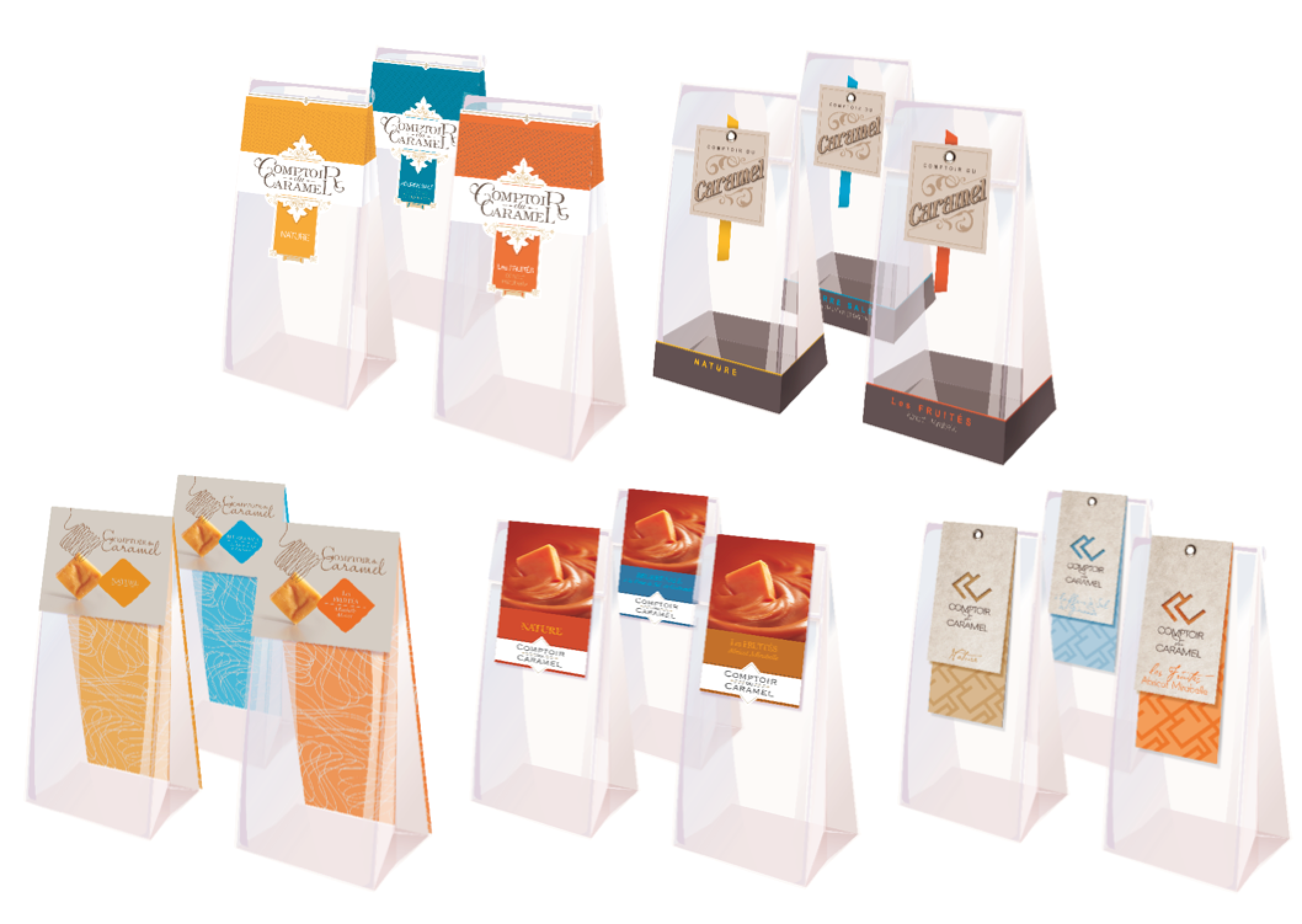 propositions-packaging-caramel