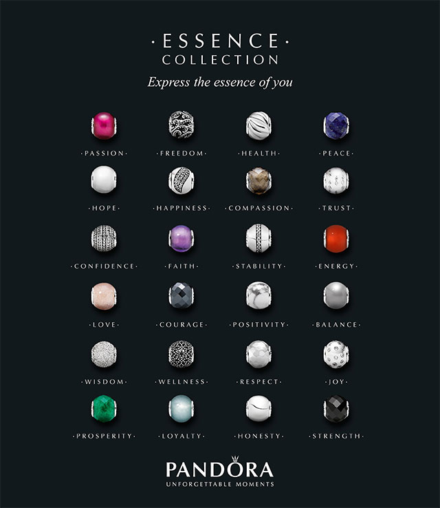 pandora-essence-collection-2014