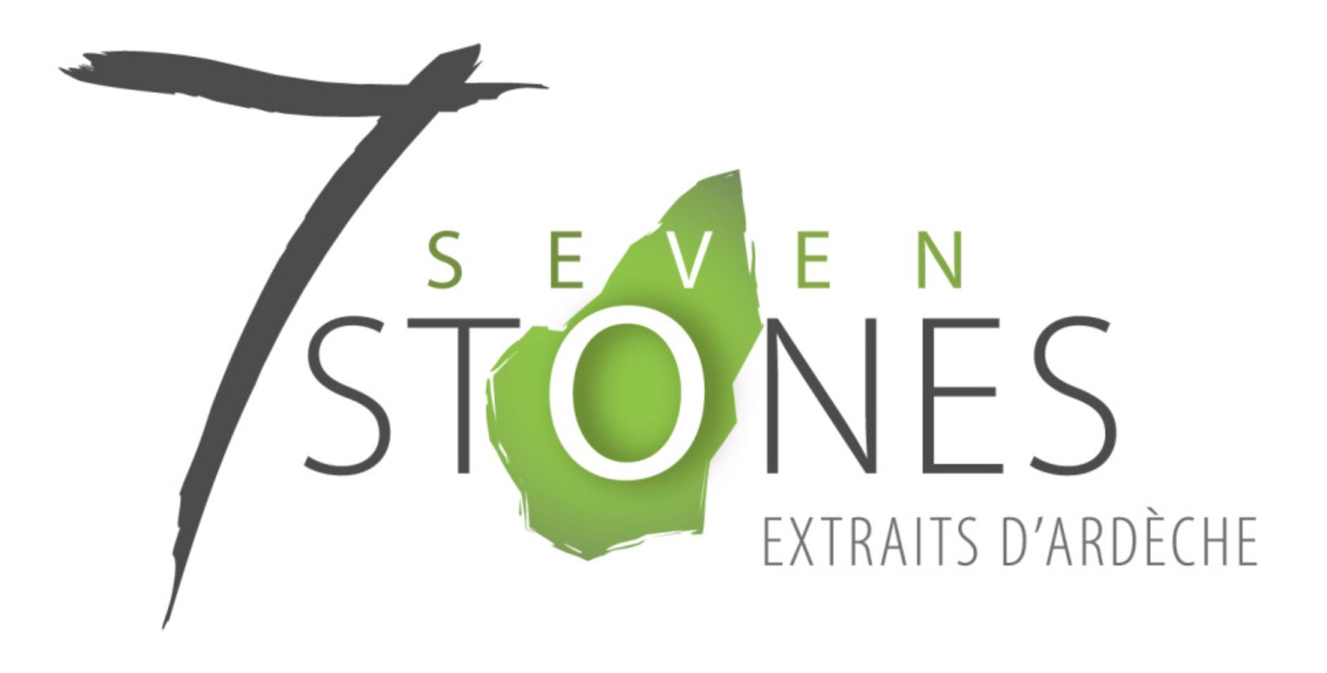 7stones-logo