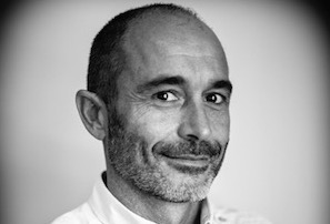 Olivier Christol