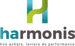 harmonis_logo2016