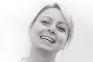 Charlotte Cavaniol