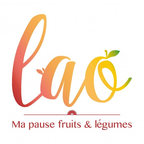 lao-logo