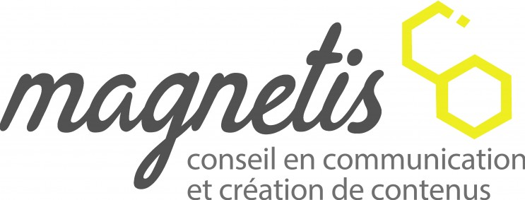 logo-magnetis-baseline
