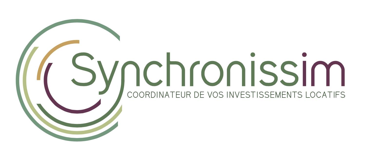 synchronissim-logo
