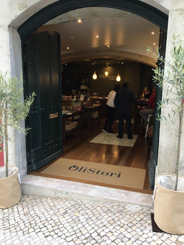 boutique-olistori