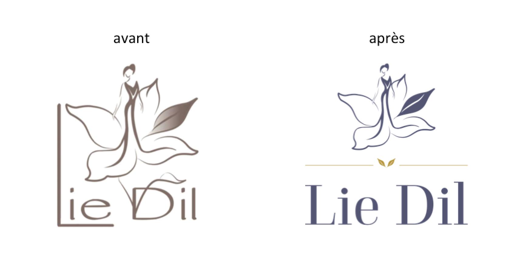 logo-lie-dil-avant-après