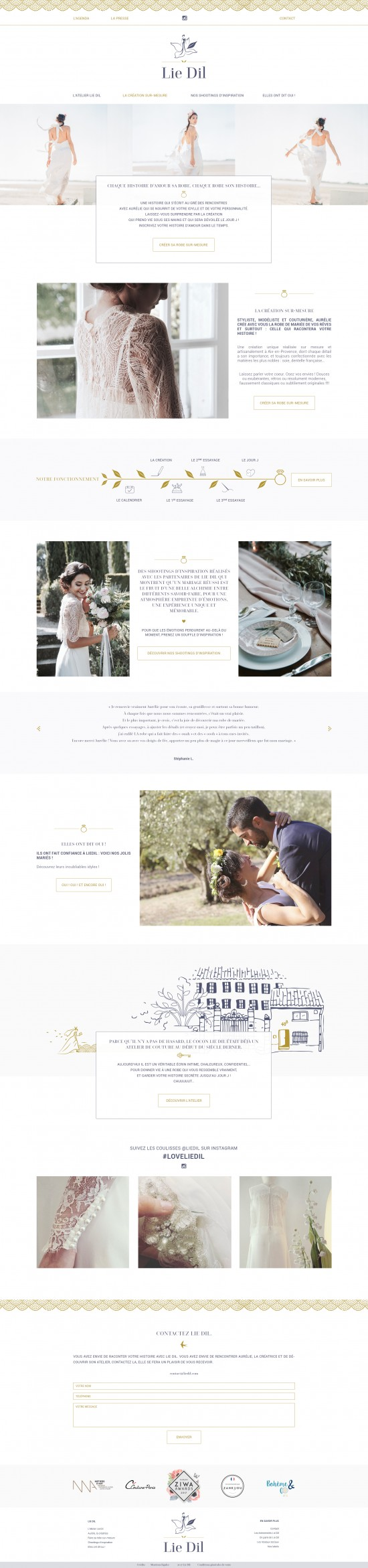 webdesign-homepage-lie-dil